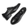 Women's shoes bata, Noir, 514-6136 - 26
