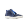 Childrens shoes mini-b, Bleu, 311-9279 - 13