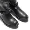 Women's shoes bata, Noir, 694-6420 - 15