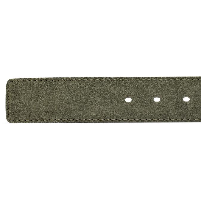 Accessory bata, Vert, 953-7106 - 16