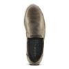 Men's shoes north-star, Gris, 831-2111 - 15