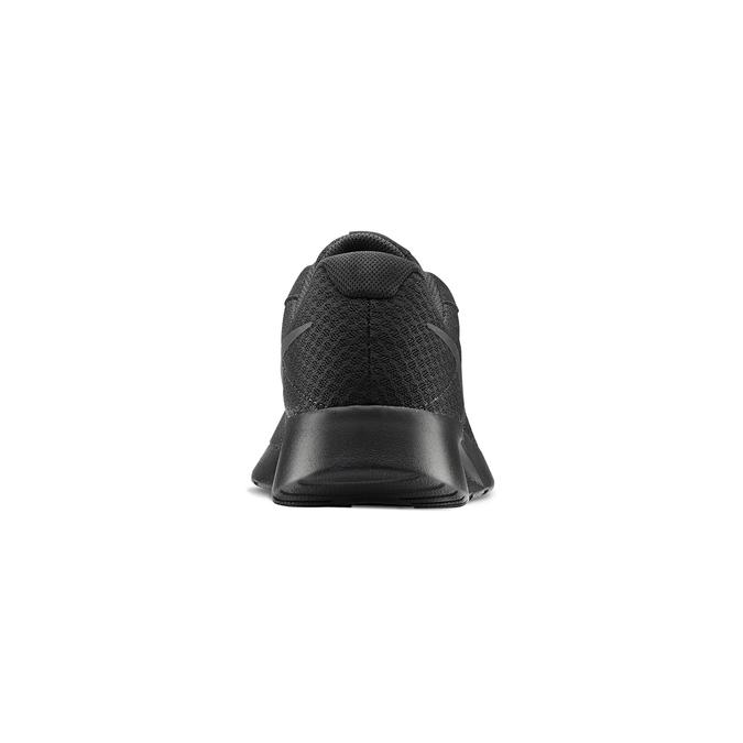 Basket noire homme nike, multi couleur, 809-0557 - 16