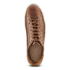 Men's shoes north-star, Brun, 841-4730 - 15