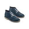 Childrens shoes mini-b, Bleu, 313-9278 - 16
