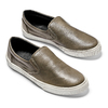 Men's shoes north-star, Gris, 831-2111 - 19