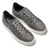 Men's shoes north-star, Gris, 843-2736 - 19