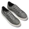 Men's shoes north-star, Gris, 843-2736 - 19