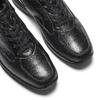 Men's shoes bata, Noir, 844-6325 - 19