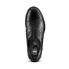 Women's shoes bata, Noir, 514-6136 - 17