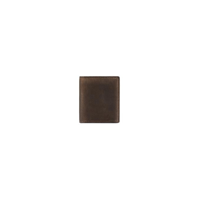 Accessory bata, Brun, 944-4118 - 26