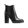 Women's shoes bata, Noir, 794-6165 - 13