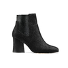 Women's shoes bata, Noir, 799-6662 - 13
