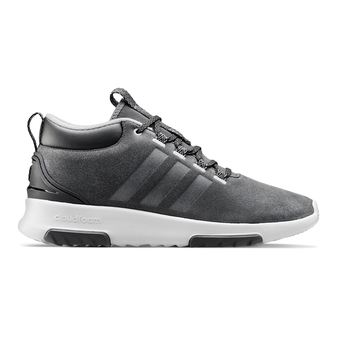 Childrens shoes adidas, Noir, 803-6202 - 26