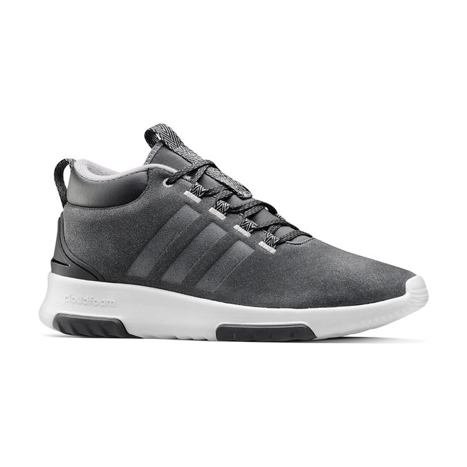 Childrens shoes adidas, Noir, 803-6202 - 13