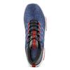 Childrens shoes adidas, Bleu, 803-9202 - 15