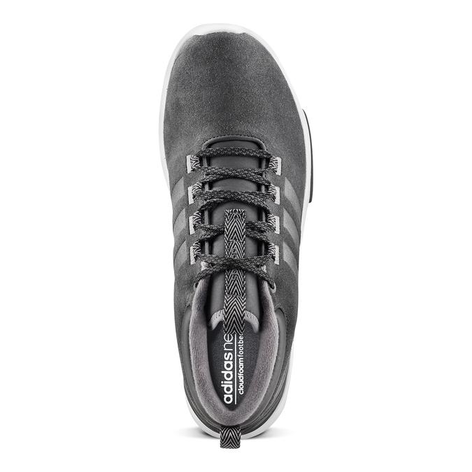Childrens shoes adidas, Noir, 803-6202 - 15