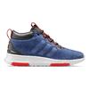 Childrens shoes adidas, Bleu, 803-9202 - 26