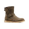 Childrens shoes mini-b, Brun, 393-3426 - 13