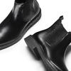 Men's shoes bata, Noir, 894-6733 - 19