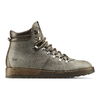 Men's shoes weinbrenner, Gris, 896-2139 - 26