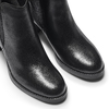 Women's shoes bata, Noir, 794-6228 - 15