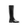 Women's shoes bata, Noir, 594-6325 - 13