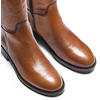 Women's shoes bata, Brun, 594-3325 - 15