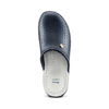 Childrens shoes bata, Bleu, 874-9803 - 15
