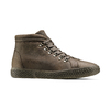 Men's shoes bata, Brun, 844-4116 - 13