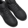 Childrens shoes nike, Noir, 801-6532 - 19
