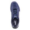 Childrens shoes puma, Bleu, 803-9982 - 15