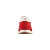 Childrens shoes new-balance, Rouge, 809-5320 - 16