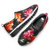 Women's shoes bata, Noir, 539-6123 - 26