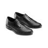 Women's shoes bata, Noir, 524-6269 - 16