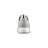 Women's shoes bata, Gris, 523-2306 - 15