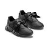 Women's shoes bata, Noir, 549-6202 - 16