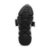 Women's shoes bata, Noir, 549-6202 - 19