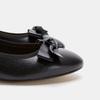 Women's shoes bata, Noir, 524-6420 - 26