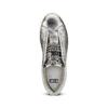 Women's shoes bata, Gris, 541-2163 - 17