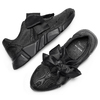Women's shoes bata, Noir, 549-6202 - 26