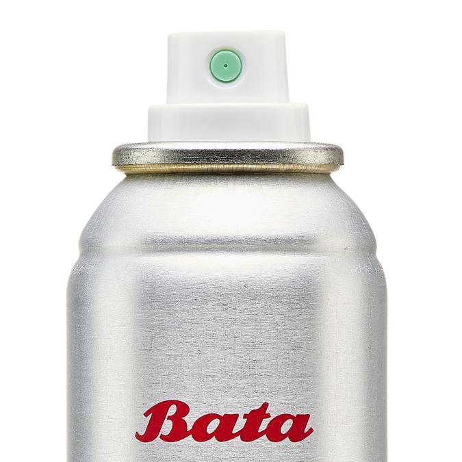 Produit de nettoyage pour cuir chamoisé bata, multi couleur, 990-0819 - 26