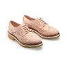 Women's shoes bata, Rouge, 529-5277 - 16