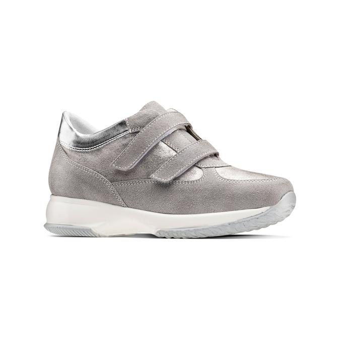 Bata Women S Shoes Casual Bata