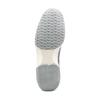 Women's shoes bata, Bleu, 523-9306 - 19