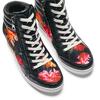 Women's shoes bata, Noir, 729-6193 - 26