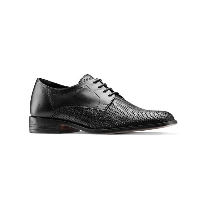 Women's shoes bata, Noir, 524-6269 - 13