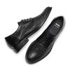 Women's shoes bata, Noir, 524-6269 - 26