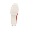 Women's shoes bata-touch-me, Rouge, 513-5181 - 19