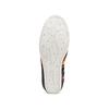 Women's shoes bata, Noir, 729-6193 - 19