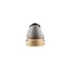 Women's shoes bata, Gris, 529-2277 - 15